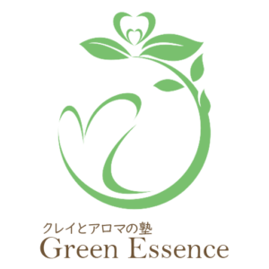 GreenEssenceアイコン
